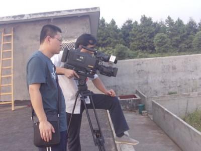 中央电视采访(一) (10)