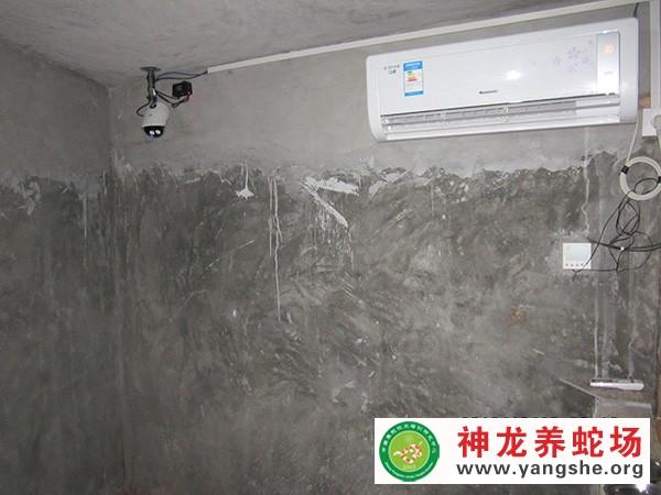 空调、监控、温控仪